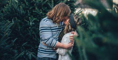 Aprender a besar Tips para chicos y chicas