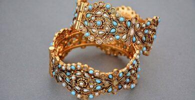 Así es como puedes saber si tus joyas son reales o falsas