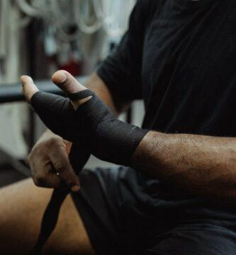 Cosas que nunca deberías hacer antes de entrenar